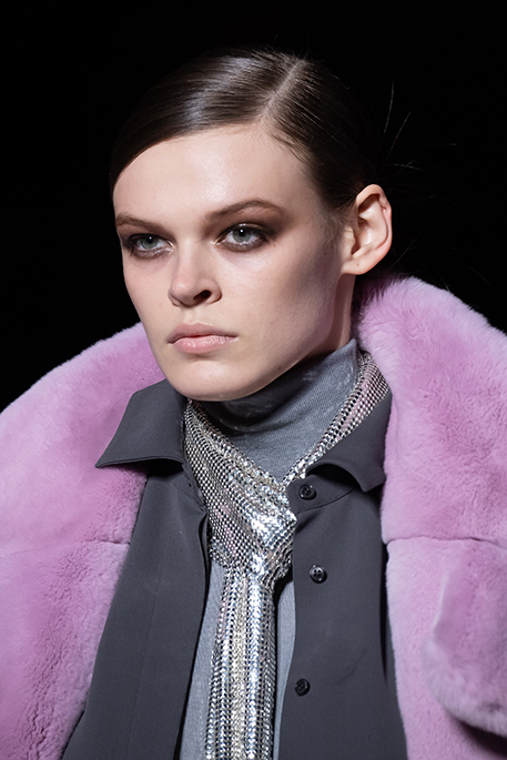 Tom Ford Fall/Winter 2019